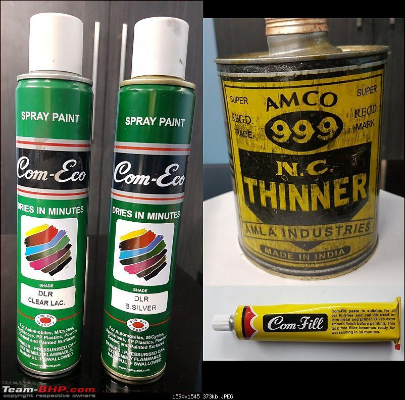 DIY: Painting Alloy Wheels with Spray Cans-tools.jpg