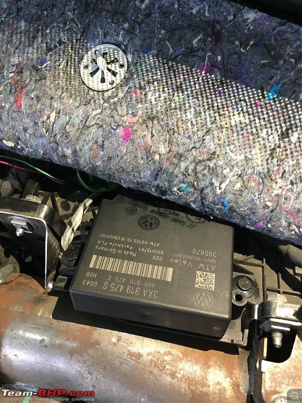 DIY Install: Park Assist PLA 2.0 (self park/auto park) on a VW Jetta-img_3846.jpg