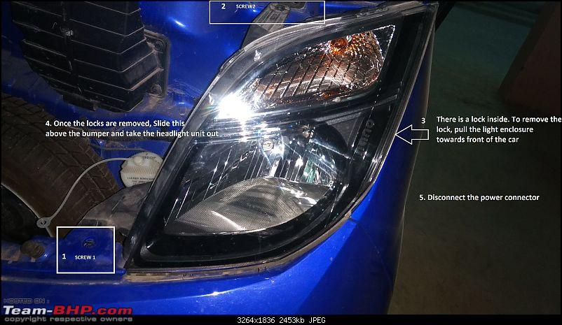 Tata Nano DIY - Upgraded to LED Headlights-1.jpg