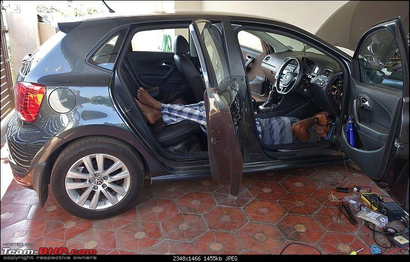 Polo GT TSi Install: OEM Bi-Xenons with BCM Max Upgrade EDIT: 6C RLS + Auto-dimming IRVM installed!-working-wiring-1.jpg