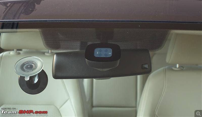 Polo GT TSi Install: OEM Bi-Xenons with BCM Max Upgrade EDIT: 6C RLS + Auto-dimming IRVM installed!-jetta-windshield.jpg