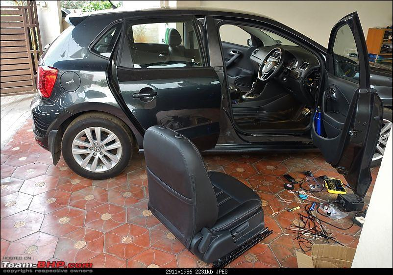 Polo GT TSi Install: OEM Bi-Xenons with BCM Max Upgrade EDIT: 6C RLS + Auto-dimming IRVM installed!-scene-crime.jpg