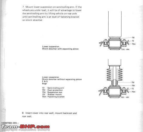 Name:  w123 shocks bolt.jpeg Views: 1482 Size:  34.5 KB
