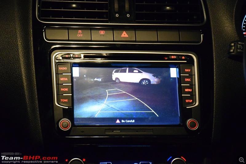 Polo GT TSi Install: OEM Bi-Xenons with BCM Max Upgrade EDIT: 6C RLS + Auto-dimming IRVM installed!-dsc_0431.jpg