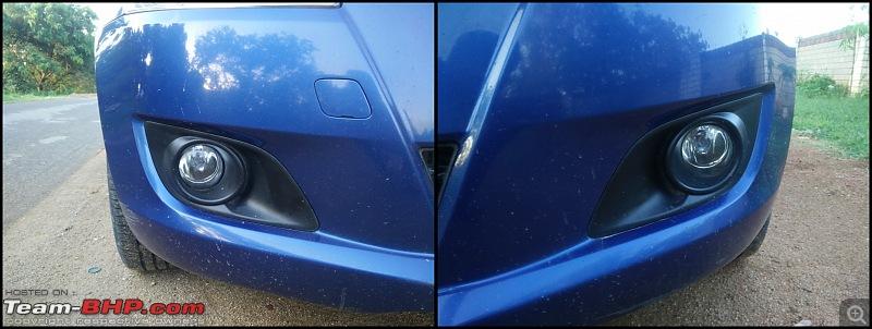 """DIY Install: 3"""" XP Micro Bi-Xenon Foglight Projectors on my Swift-5.-oem-fog-light-cover.jpg"""