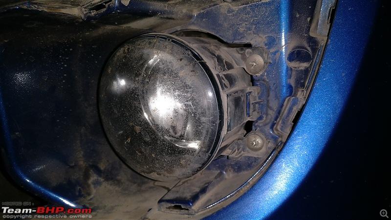 """DIY Install: 3"""" XP Micro Bi-Xenon Foglight Projectors on my Swift-oe-fog-lamp.jpg"""