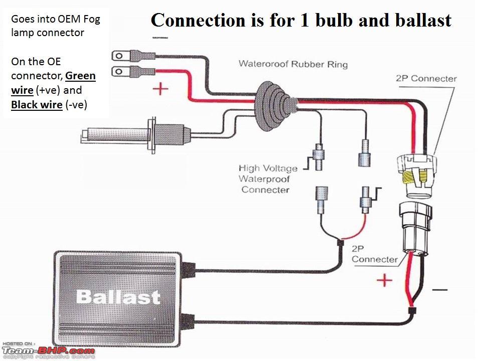 Xenon Hid Wiring Diagram on headlight conversion, proximity keypad card reader, fob reader, thinline ii, lighting kit, edge evo, headlight relay,