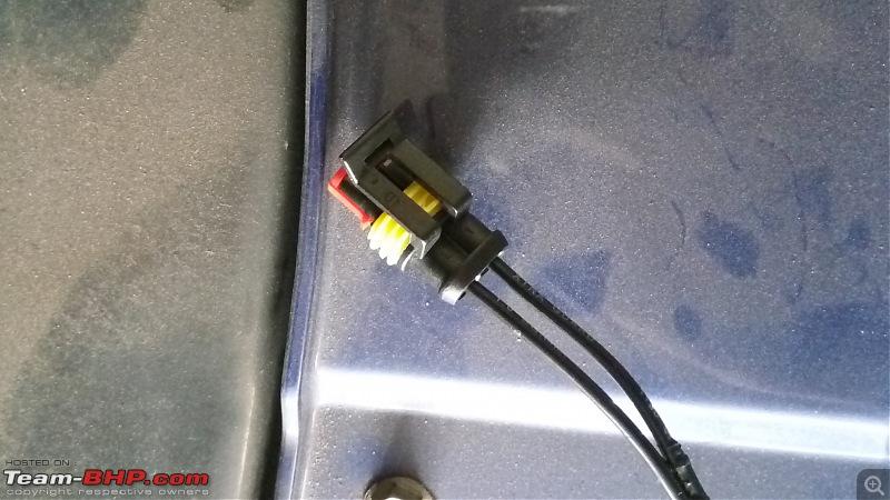 "DIY Install: 3"" XP Micro Bi-Xenon Foglight Projectors on my Swift-maleconnector.jpg"