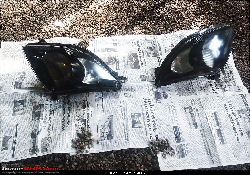 DIY: Headlamp restoration using Clear-Coat-img_20170617_150028.jpg