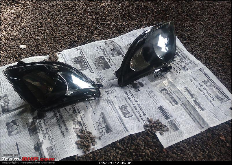 DIY: Headlamp restoration using Clear-Coat-img_20170617_155348.jpg