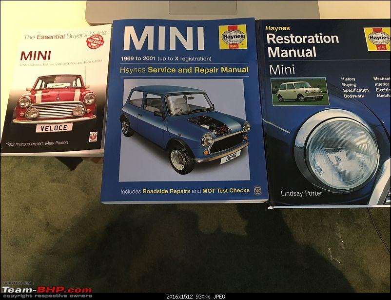 My Car Hobby: A lot of fiddling, and some driving too! Jaguar XJR, Mercedes W123 & Alfa Romeo Spider-mini.jpg