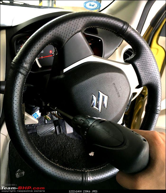 "DIY: Adding ""variable intermittent wipers"" to the Celerio & other Marutis-columnscrew_lt_2.jpg"