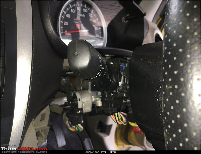"DIY: Adding ""variable intermittent wipers"" to the Celerio & other Marutis-exposed-column.jpg"