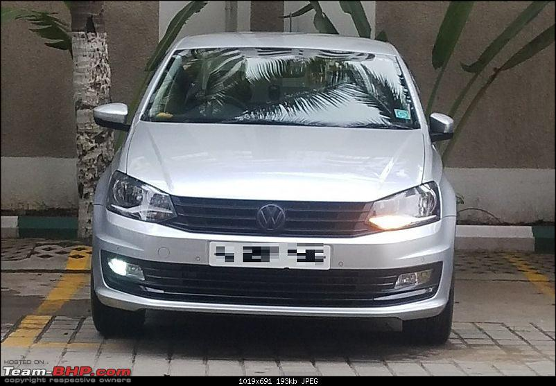 Polo GT TSi Install: OEM Bi-Xenons with BCM Max Upgrade EDIT: 6C RLS + Auto-dimming IRVM installed!-drl-off-blinker.jpg
