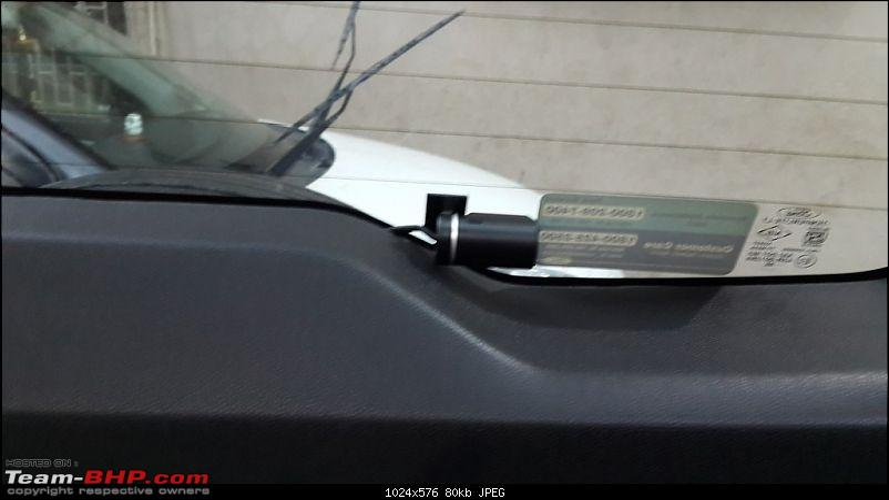 DIY: Hardwiring your Dashcam-20170902_184213.jpg
