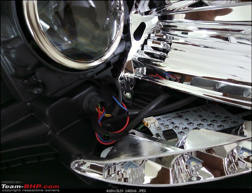 DIY: S-Cross Headlight Upgrade to Morimoto Mini D2S Stage III Bi-Xenons-stock2ledmodule.jpg