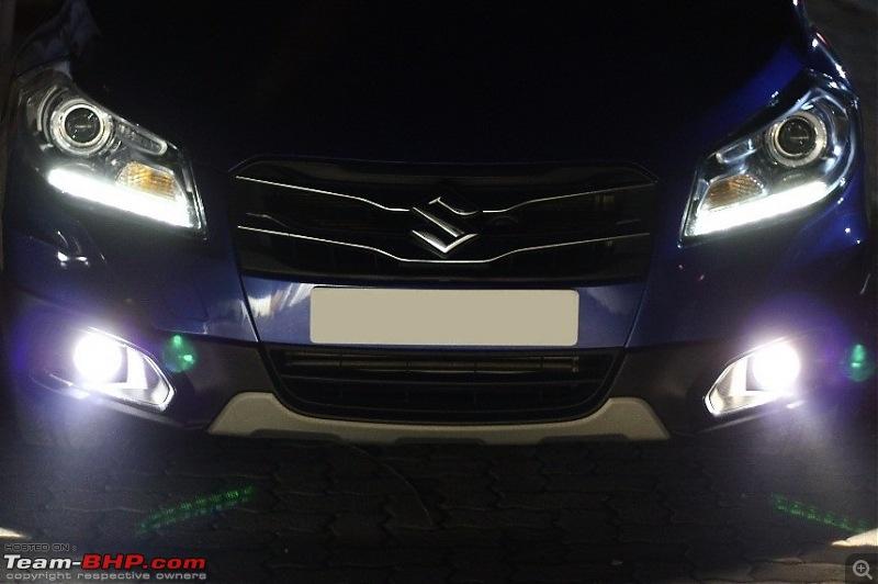 DIY: S-Cross Headlight Upgrade to Morimoto Mini D2S Stage III Bi-Xenons-myscross.jpeg