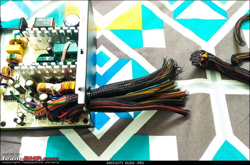 DIY: Bench power supply using a computer's ATX SMPS-img_20170806_003825.jpg