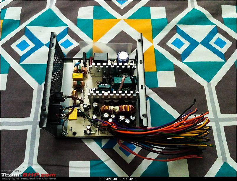 DIY: Bench power supply using a computer's ATX SMPS-img_20170806_004342.jpg