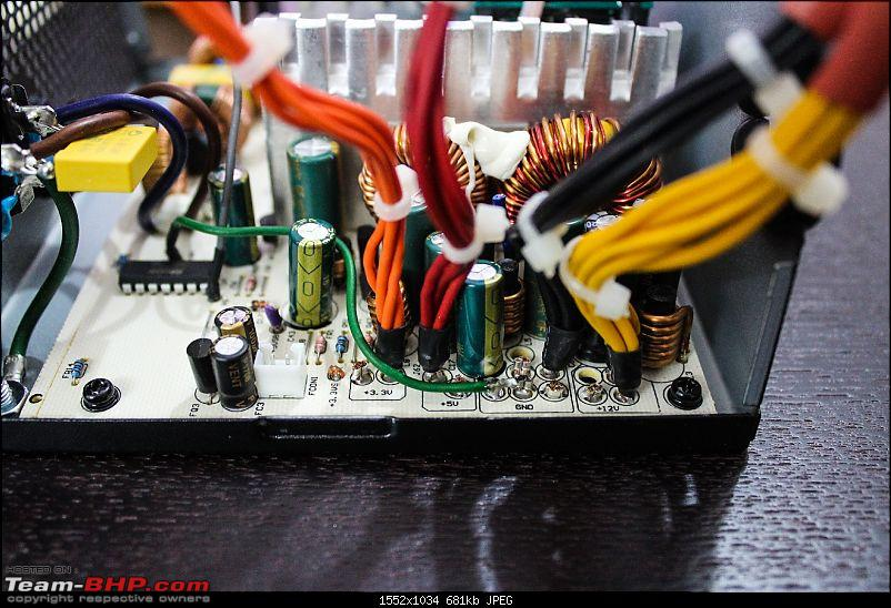 DIY: Bench power supply using a computer's ATX SMPS-img_5015.jpg