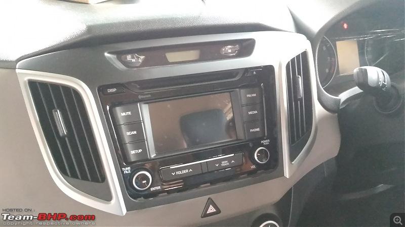 "DIY: Adding a Reversing Camera to the Hyundai Creta (5"" OEM Head-Unit)-1.jpg"