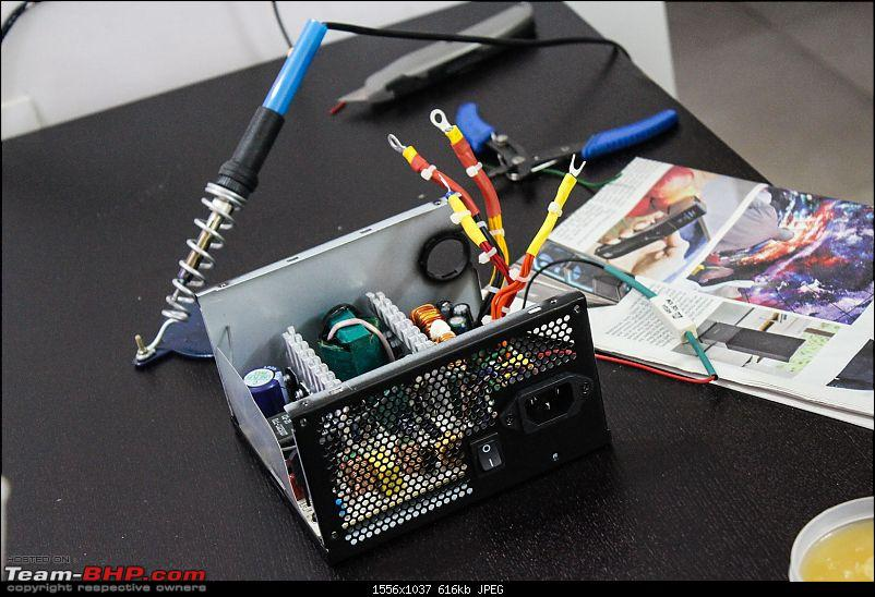 DIY: Bench power supply using a computer's ATX SMPS-img_5023.jpg
