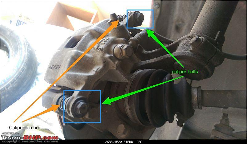 DIY: Caliper slide pin cleaning & Brake pad replacement-1.jpg