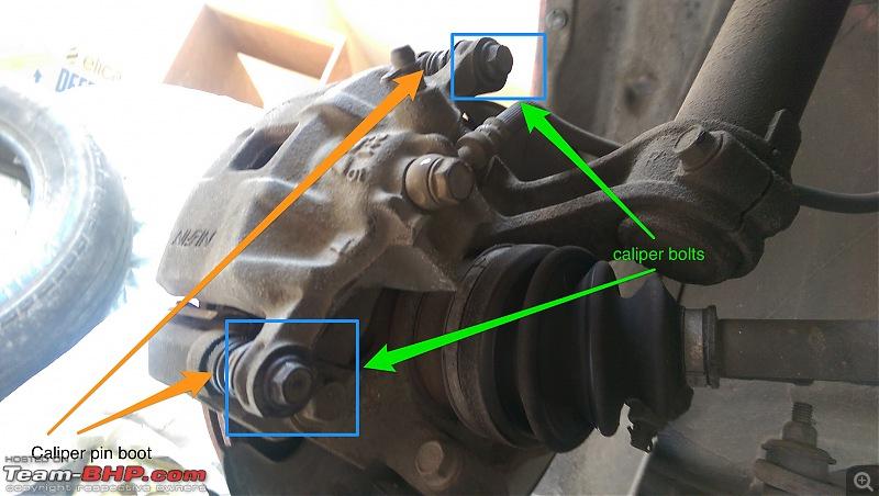DIY: Caliper slide pin cleaning & Brake pad replacement-1.jpg