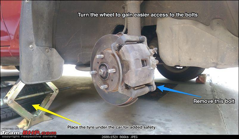 DIY: Caliper slide pin cleaning & Brake pad replacement-2.jpg