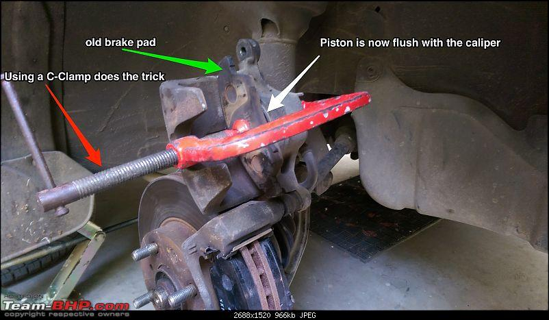 DIY: Caliper slide pin cleaning & Brake pad replacement-10.jpg