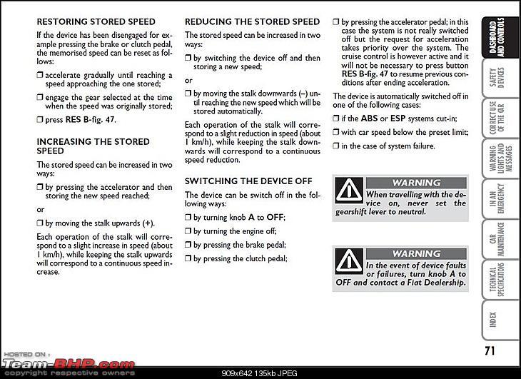 Name:  Manual CC Page 2.JPG Views: 8261 Size:  157.7 KB