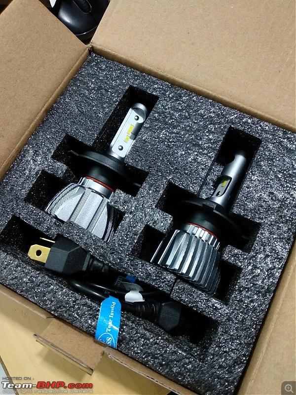 DIY: Installing H4 LED headlights in my i10-img_20180504_225803.jpg