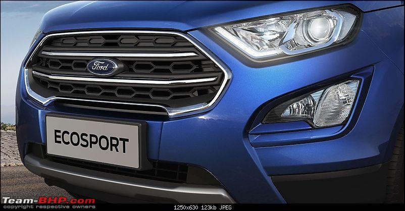 D-I-Y: Smoke Tinted Headlamps & Tail Lamps-normal-model-front.jpg