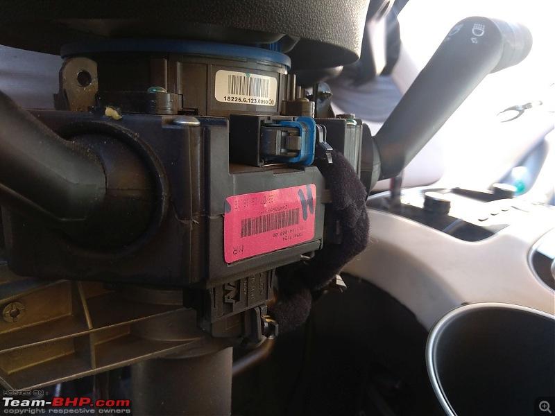 DIY: Cruise Control installation on my Fiat Abarth Urban Cross Avventura-6.jpg