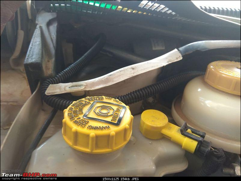DIY: Cruise Control installation on my Fiat Abarth Urban Cross Avventura-25.jpg