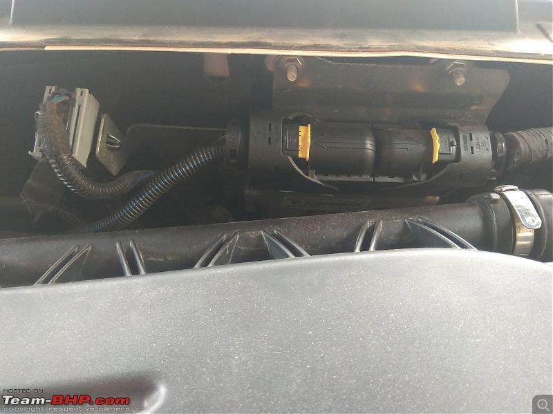 DIY: Cruise Control installation on my Fiat Abarth Urban Cross Avventura-30.jpg
