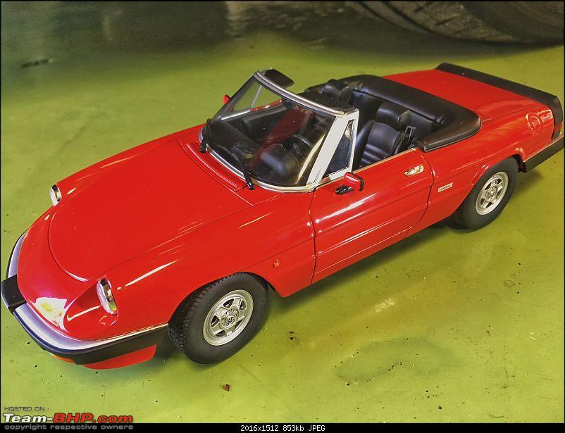 My Car Hobby: A lot of fiddling, and some driving too! Jaguar XJR, Mercedes W123 & Alfa Romeo Spider-img_3746.jpg