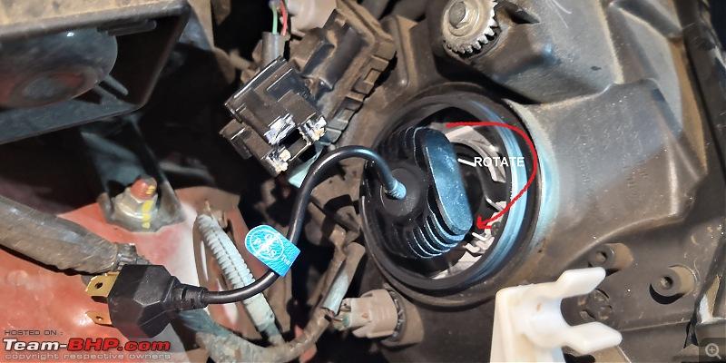 DIY: LED Headlights Upgrade (Maruti Ignis)-rotate.jpg