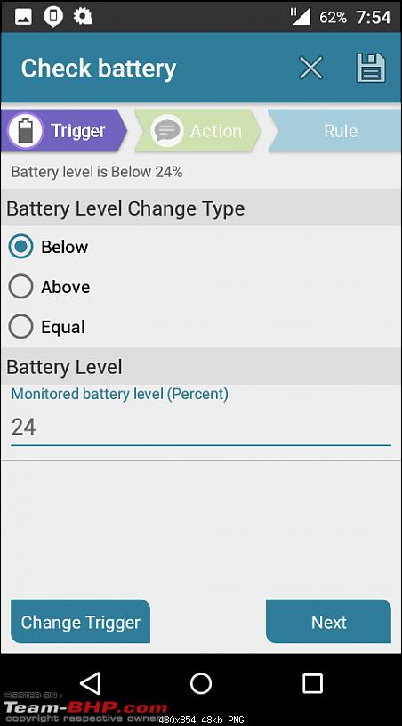DIY - Car Tracker, Activity Monitor & WiFi-hotspot using an Android phone - new update on page 3-screenshot_20181103195451.png