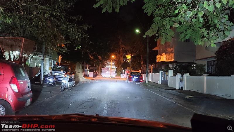 DIY: LED Headlights Upgrade (Maruti Ignis)-img_20191116_212716.jpg