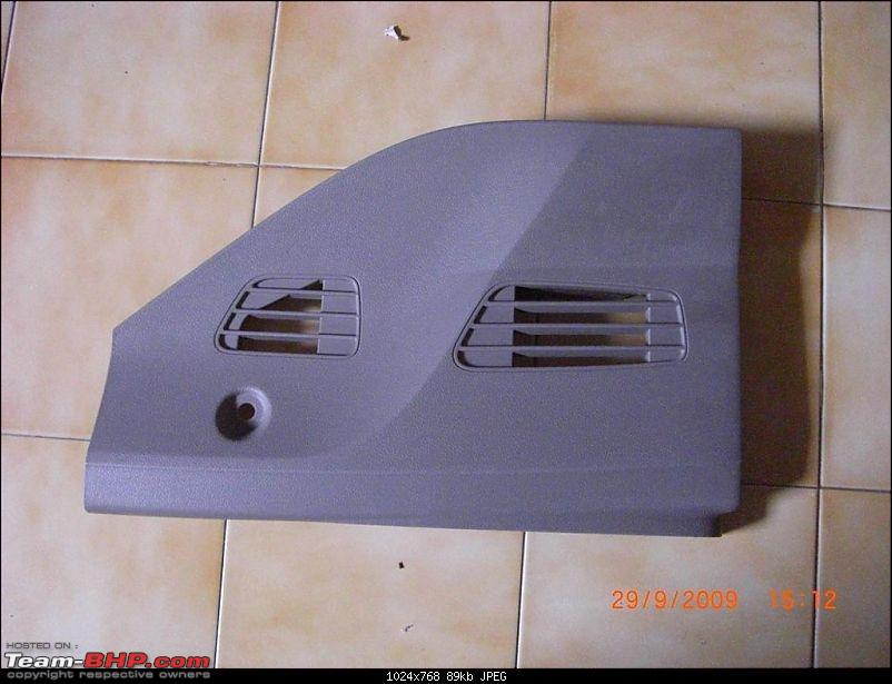 DIY - Fiesta Centre Console painting-2ac-duct-panel.jpg