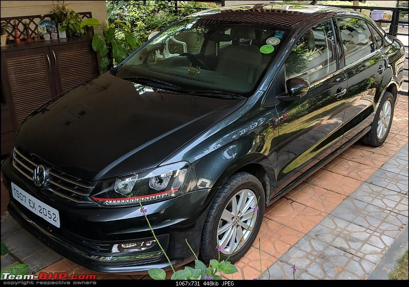 My experience with Car Care products; How I Ceramic-Coated my Vento at home-myvwtsif.jpg