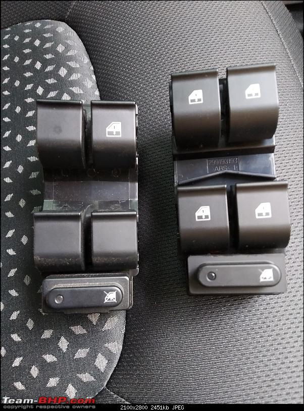 DIY - Illuminated power window switches in the Nexon & other Tata cars-oldvsnew.jpg