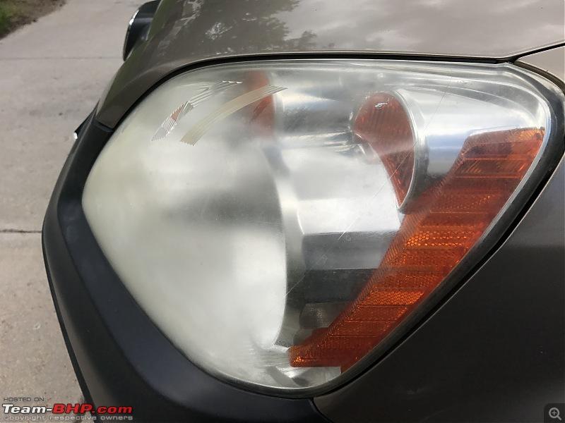 Easy DIY: Restoring hazy headlamps on my Toyota Avalon-b12757cda9324c6c9988149b6b3f1823.jpeg
