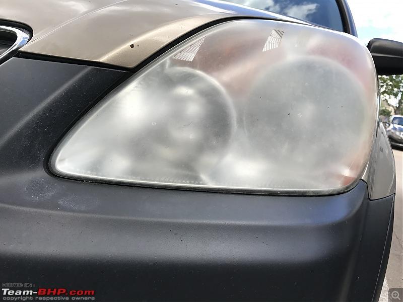 Easy DIY: Restoring hazy headlamps on my Toyota Avalon-6a95035c722b42a3bfb7fed1d94b2f43.jpeg