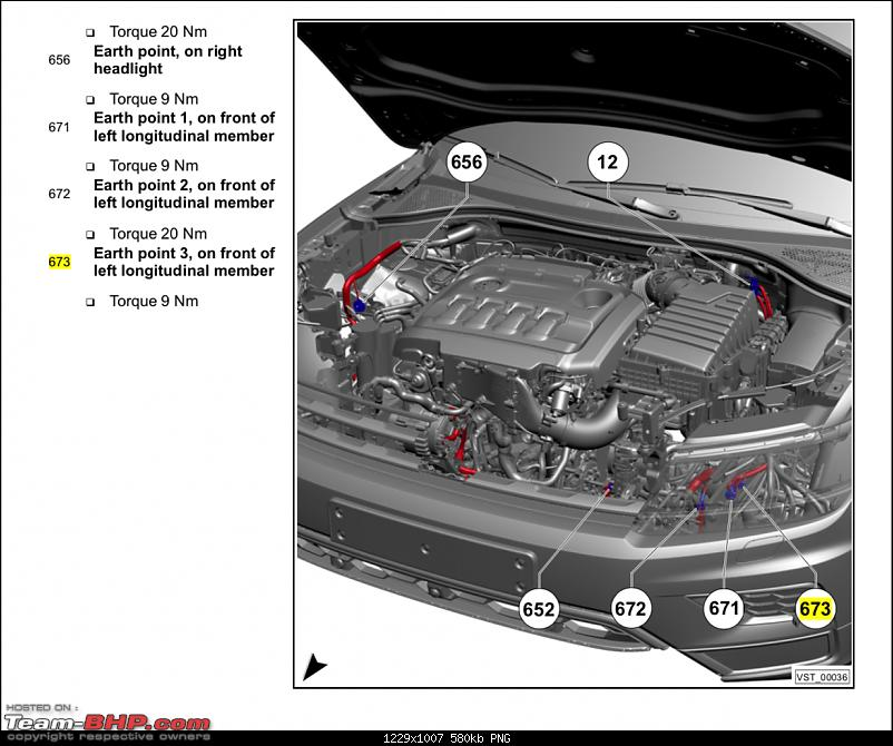 DIY: Adaptive Cruise Control (ACC) retrofit on our VW Tiguan-tiguan-earth-points.png