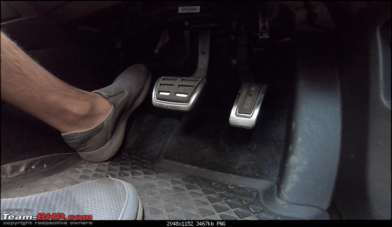 DIY: Adaptive Cruise Control (ACC) retrofit on our VW Tiguan-pedal-look.png