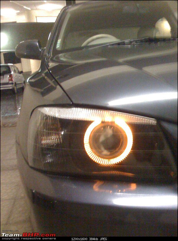 DIY - Projector Headlights for Accent-picture-006.jpg