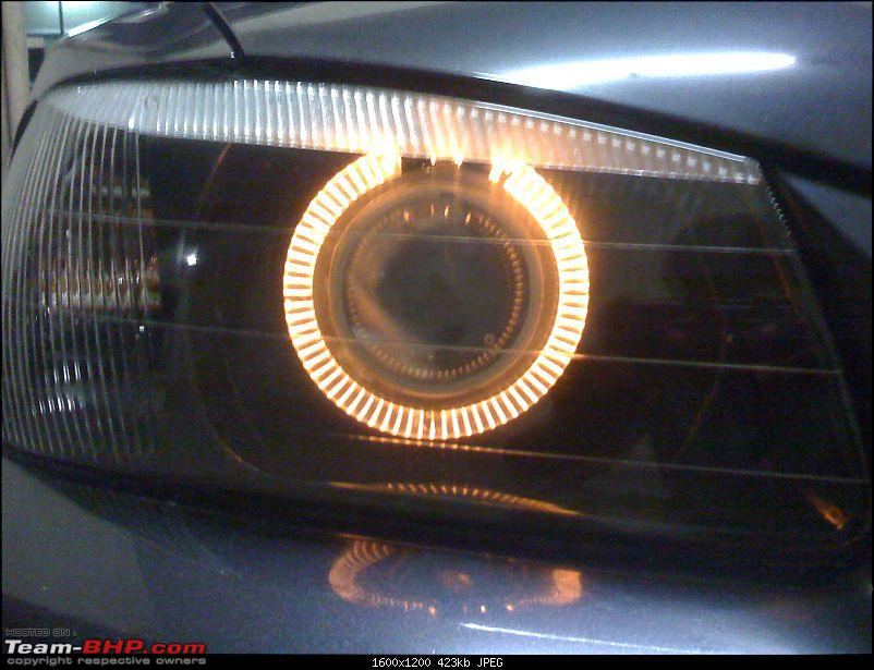 DIY - Projector Headlights for Accent-picture-029.jpg