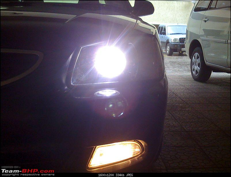 DIY - Projector Headlights for Accent-picture-055.jpg